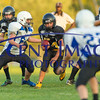 20130918 HMS7FB vs Worthington-278