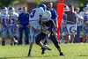 20130805 HMS 8FB vs Marysville-10