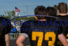 20130805 HMS 8FB vs Marysville-8