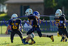 20130805 HMS 8FB vs Marysville-11