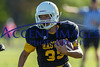 20130805 HMS 8FB vs Marysville-20