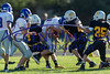 20130805 HMS 8FB vs Marysville-12