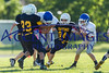 20130805 HMS 8FB vs Marysville-14