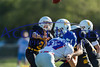 20130805 HMS 8FB vs Marysville-17