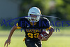 20130805 HMS 8FB vs Marysville-19