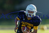 20130805 HMS 8FB vs Marysville-18
