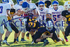 20130805 HMS 8FB vs Marysville-15