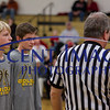 20141218 7BB vs Brookpark-10