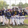 160505 8th Baseball vs JMS-8