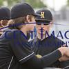 160505 8th Baseball vs JMS-1