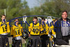 20130504 7LAX vs JMS-20