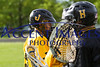 20130504 7LAX vs JMS-12