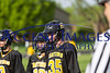 20130504 7LAX vs JMS-8