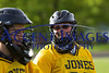 20130504 7LAX vs JMS-11