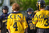 20130504 7LAX vs JMS-4