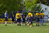 20130504 7LAX vs JMS-2