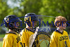 20130504 7LAX vs JMS-10