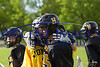 20130504 7LAX vs JMS-14