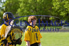 20130504 7LAX vs JMS-9