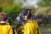 20130504 7LAX vs JMS-6