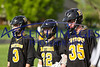 20130504 7LAX vs JMS-7