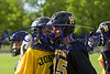 20130504 7LAX vs JMS-13