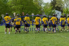 20130504 8LAX vs JMS-7