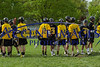 20130504 8LAX vs JMS-8