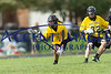 20130504 8LAX vs JMS-18