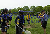 20130504 8LAX vs JMS-3