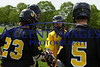 20130504 8LAX vs JMS-2