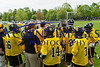 20130504 8LAX vs JMS-6