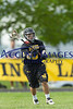 20130504 8LAX vs JMS-17