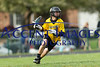 20130504 8LAX vs JMS-19