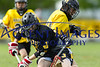 20130504 8LAX vs JMS-12
