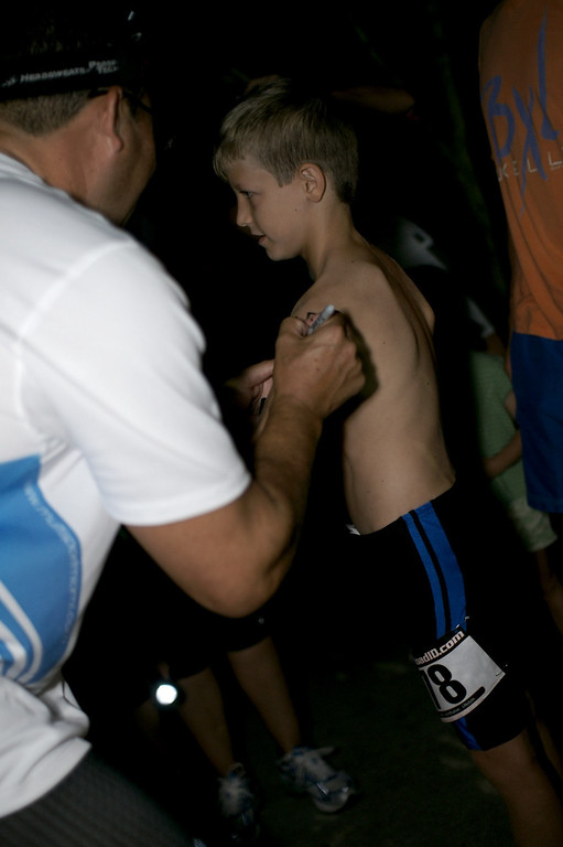 Hatchling Triathlon Race 2 - Image 038