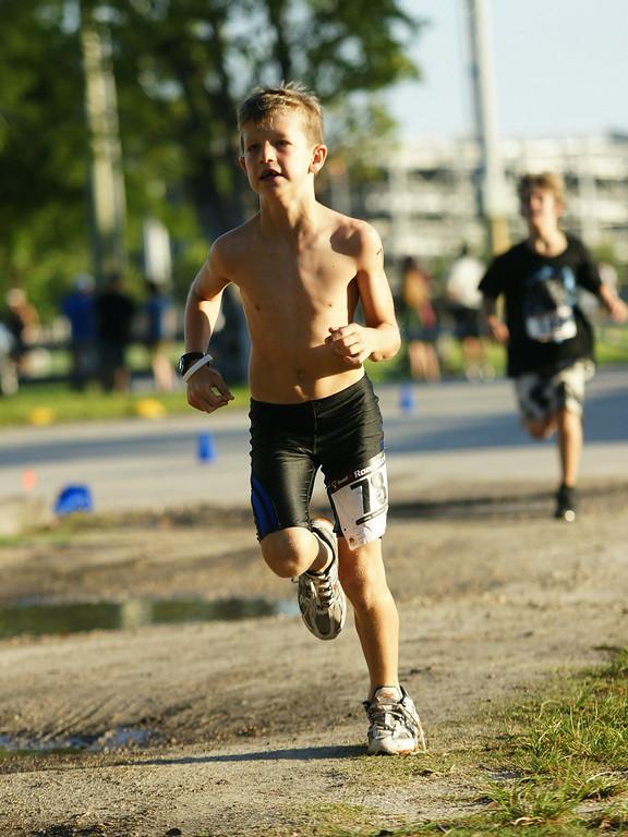 Hatchling Triathlon Race 2 - Image 416