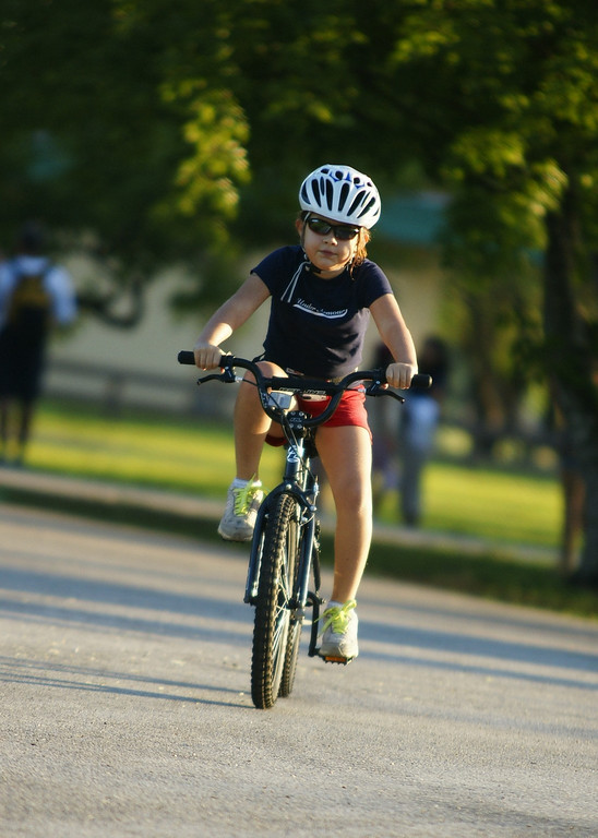 Hatchling Triathlon Race 2 - Image 253