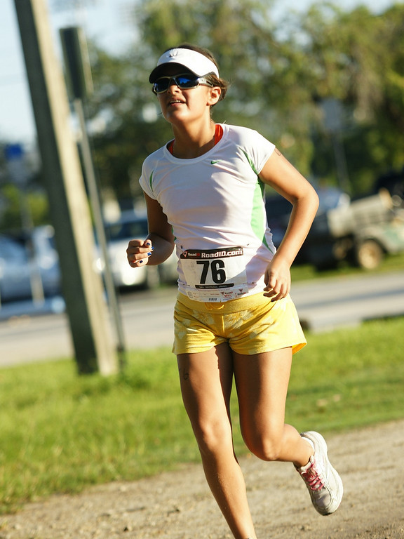 Hatchling Triathlon Race 2 - Image 428