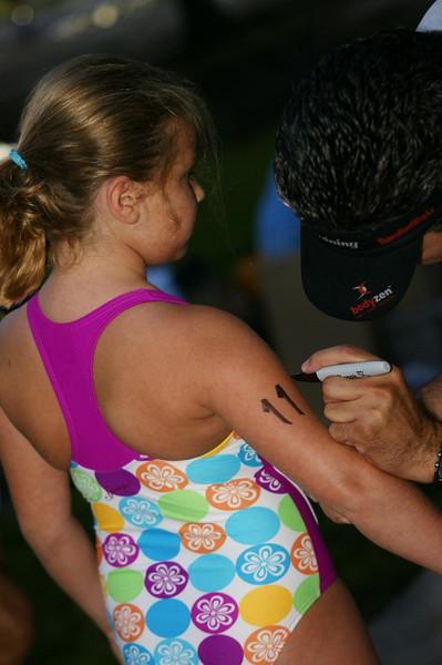 Hatchling Triathlon Race 2 - Image 076