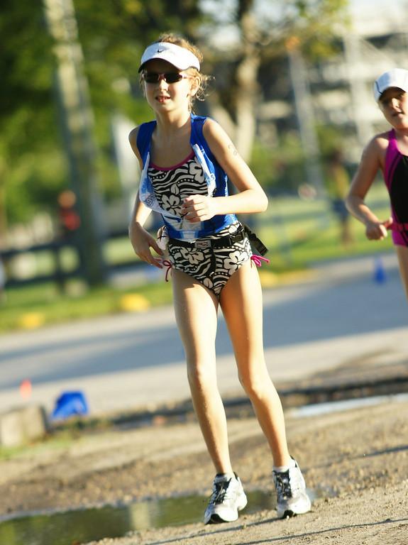 Hatchling Triathlon Race 2 - Image 349
