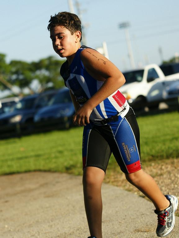 Hatchling Triathlon Race 2 - Image 387