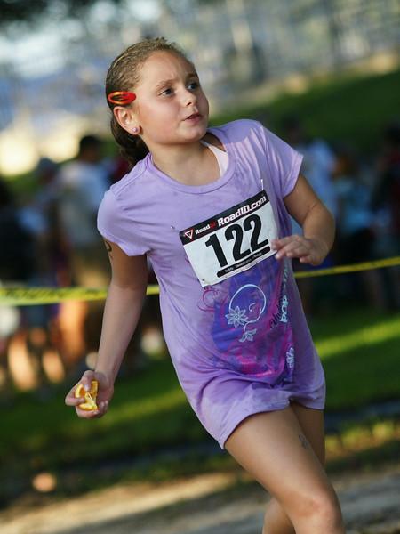 Hatchling Triathlon Race 2 - Image 345