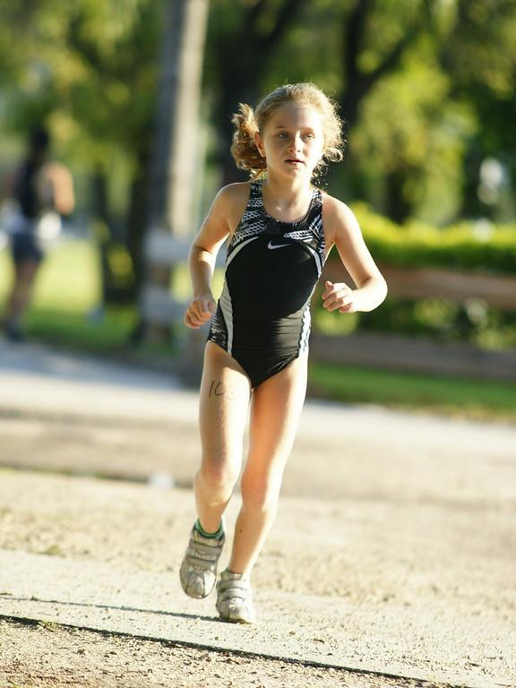 Hatchling Triathlon Race 2 - Image 565