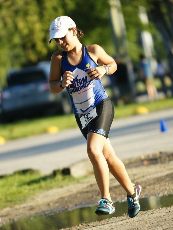 Hatchling Triathlon Race 2 - Image 408