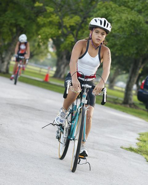 Hatchling Triathlon Race 2 - Image 110
