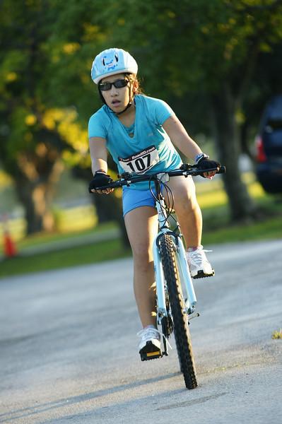 Hatchling Triathlon Race 2 - Image 142