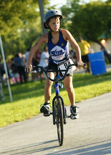 Hatchling Triathlon Race 2 - Image 282