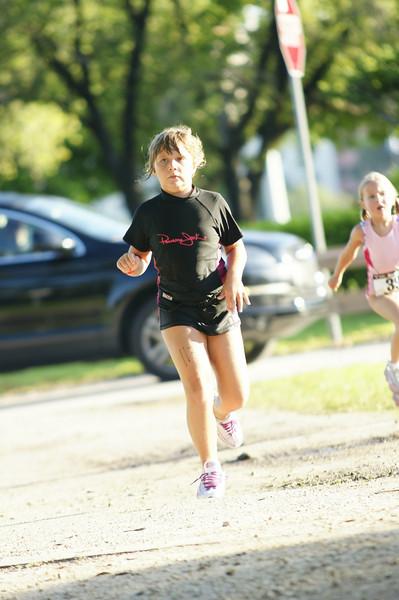 Hatchling Triathlon Race 2 - Image 540