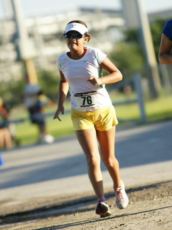 Hatchling Triathlon Race 2 - Image 427